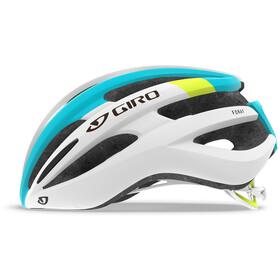 Giro Foray - Casco de bicicleta - blanco